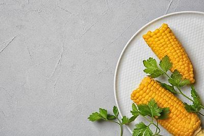 돌아온 다이어트의 계절, 초당옥수수‧새싹보리분말‧노니분말 인기