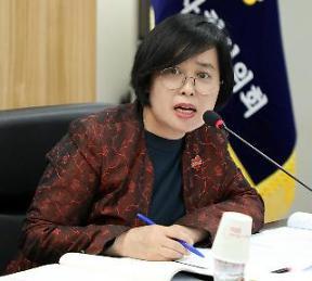 [로컬 정치] 박용희 세종시의원, 학부모회 조례 제정 앞서 의견수렴