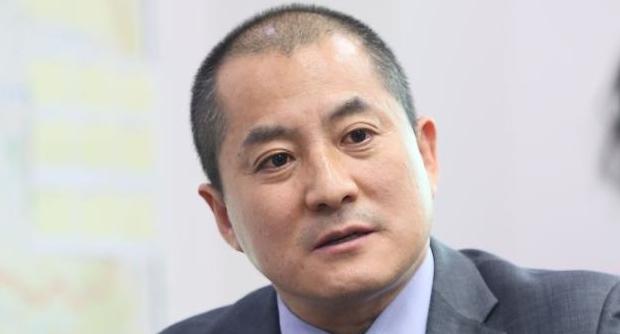 [국회 이슈人] 박대출 패스트트랙 강행, 정치적 사망선고