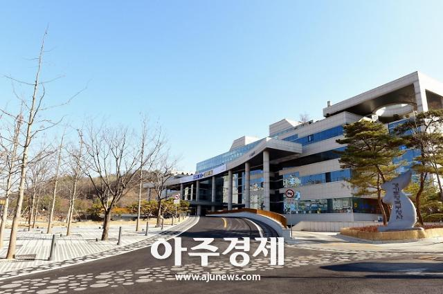 경기사회복무요원의 '특별휴가' 기준 정립 등 복무환경 대폭 개선