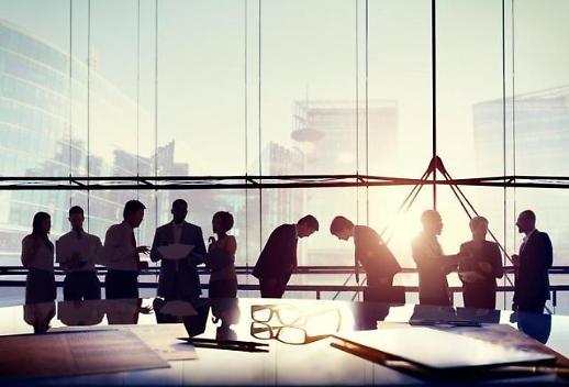 일하고 싶은 사람은 더 일해라…日기업에 부는 부업 바람