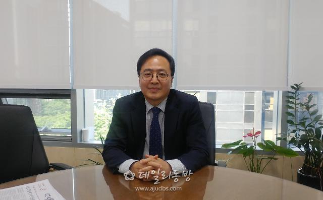 [동방인] 채권 전문가 최석원의 투자철학은 균형잡힌 시각