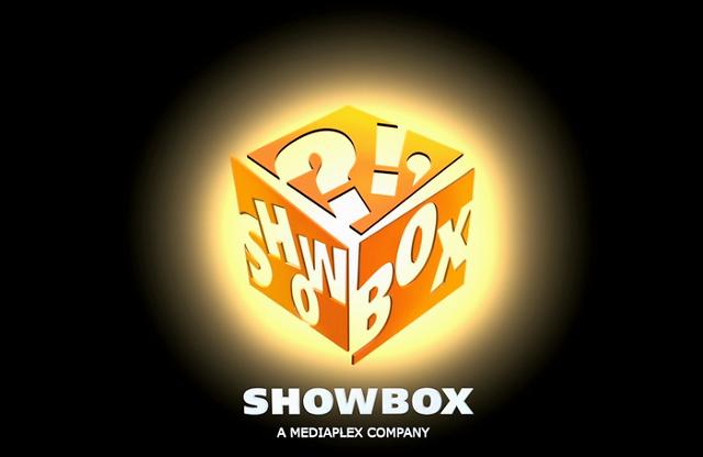 [한국엔터 넥스트 10년] 다시 한 번 콘텐츠 쇼박스의 쇼는 계속된다