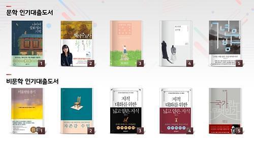 韩国20多岁年轻人最爱读《解忧杂货店》