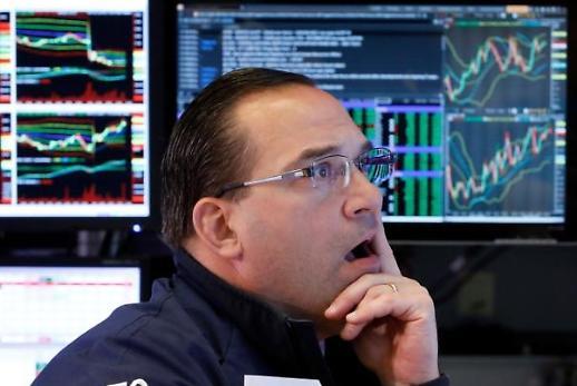 Biên bản của Ủy ban Thị trường mở Liên bang (FOMC) chuẩn bị được công bố