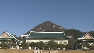 韩政府:对朝粮援问题听取民意慎重开展
