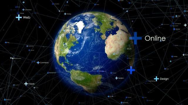 [CEO 칼럼] 글로벌 마케팅은 아직 블루오션이다