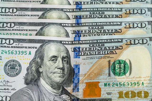 强달러시대 주목받는 달러 ELS·적립보험