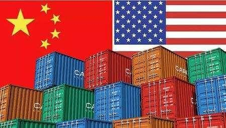 中美贸易战阴云笼罩 全球电子产业现悲喜两重天