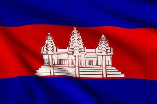 [NNA] 캄보디아, 향후 5년간 세무 서비스 강화