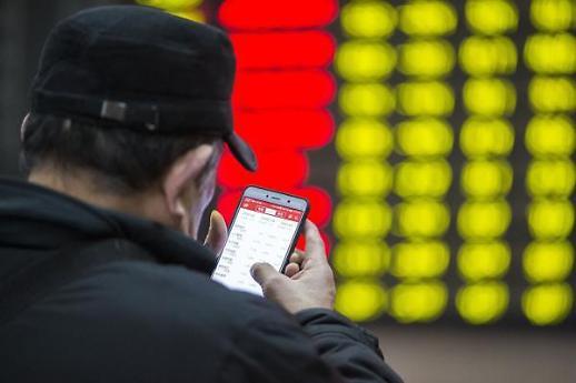 [아시아증시 마감]미·중 갈등격화에 닛케이지수 소폭 하락