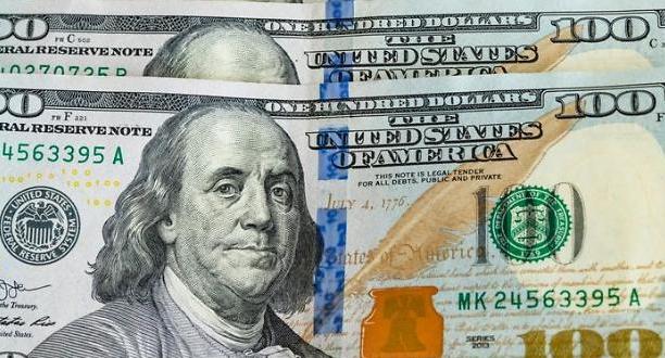 강달러 시대 주목받는 달러 ELS·적립보험