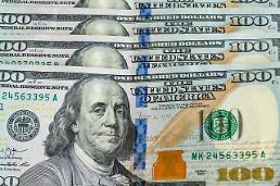 .强美元时代备受关注的美元股票联系证券(ELS)和美元保险.