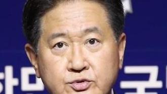 서주석 차관, 국방TV 출연 갑작스레 2주나 앞당긴 까닭은