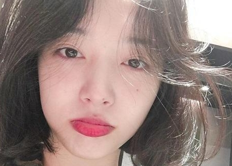 [슬라이드 #SNS★] 뭘 해도 설리설리하네~♥