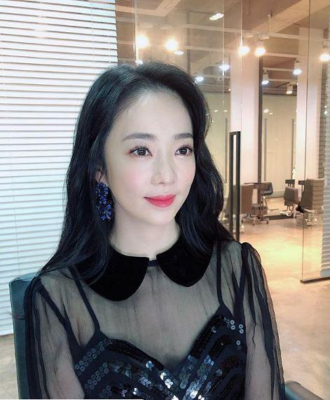 [슬라이드 #SNS★] 박은영 아나운서, 화보 같은 일상