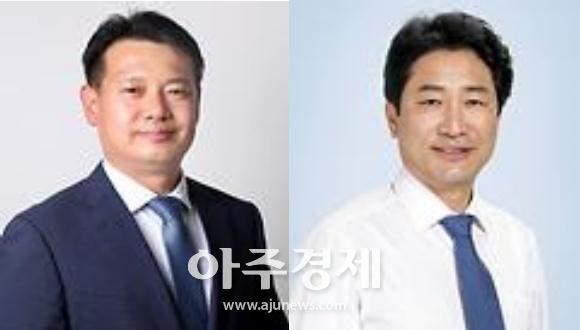 [로컬 정치] 세종시의회 초대 윤리특별위원장 누가될까?