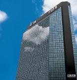 .IBK企业银行将于7月接受高强度税务调查.