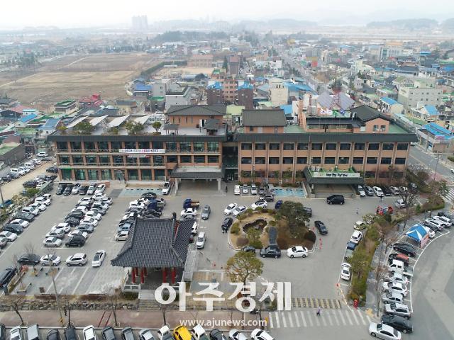 부여군, 한국전 전사자 유해발굴사업 적극 홍보
