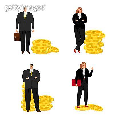 금융거래의 '핵심' 신용점수, 1점이라도 올릴 수 있다면