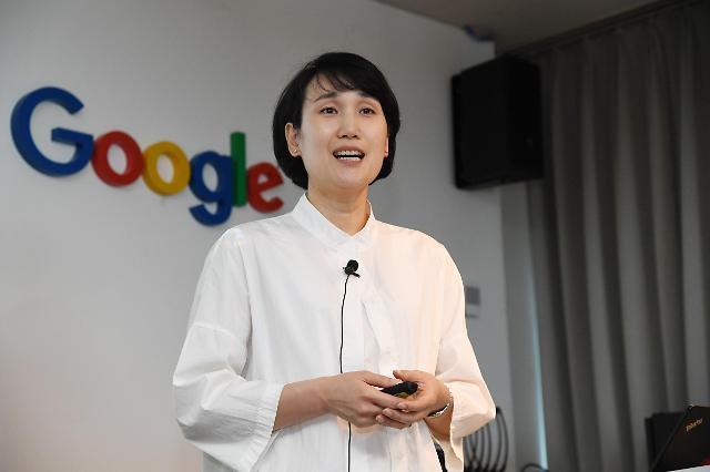 클라우드 부진한 구글... 새 지사장 선임·한국 데이터센터 가동으로 반전 모색