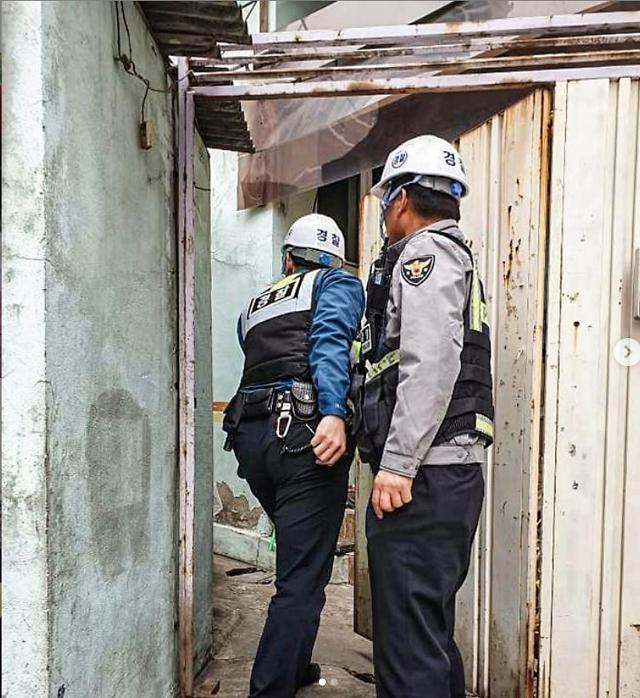 수사권 조정의 '암초' 정보경찰, 왜 문제되나 - ⓶ 무시무시한 정보력