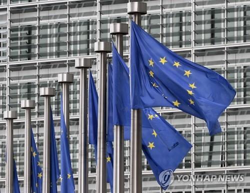 유럽의회 선거 돌입..反-EU 돌풍 주목