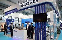 """現代グロービス、世界最大のブレイクバルクカンファレンスに参加…""""グローバル海運競争力の強化"""""""
