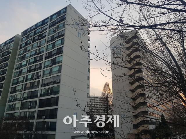 서울 집값 바닥론 ...상승세 전환 쉽지 않을 것