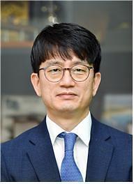 [김정래의 소원수리] 병역 면제 박재민 신임 국방차관, 軍 문민화 원칙 수혜자