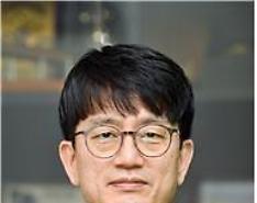 병역 면제 박재민 신임 국방차관, 軍 '문민화' 원칙 수혜자
