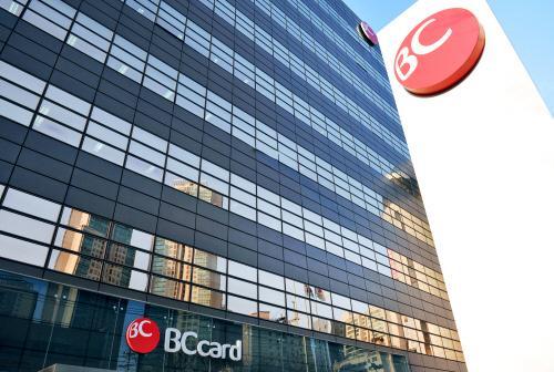 우리금융, 롯데카드 인수에 BC카드 떠는 이유는?