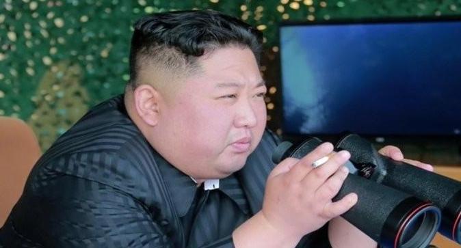 北 절대 핵포기 안해…비핵화 창의적 해법 찾아야