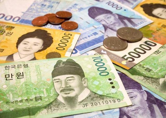 대출규제 강화… 1분기 가계빚 1540조