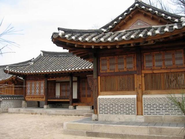 스타일난다 김소희 현찰 97억원 쓴 한옥고택, 대체 어떤 집이길래