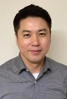 [데스크칼럼] 한국판 CES의 꿈···열쇠는 MICE다