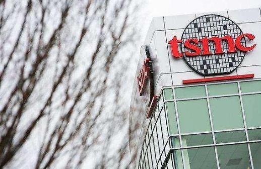 TSMC Đài Loan tiếp tục cung cấp sản phẩm cho Huawei