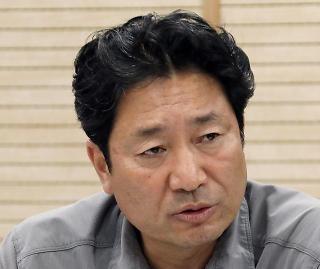 """윤형권 세종시의원 """"태권도협회, 회원들 의견 묵살은 갑질"""""""