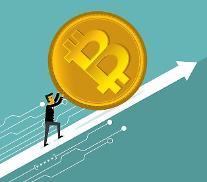 ビットコイン1000万ウォン突破、いつ頃?