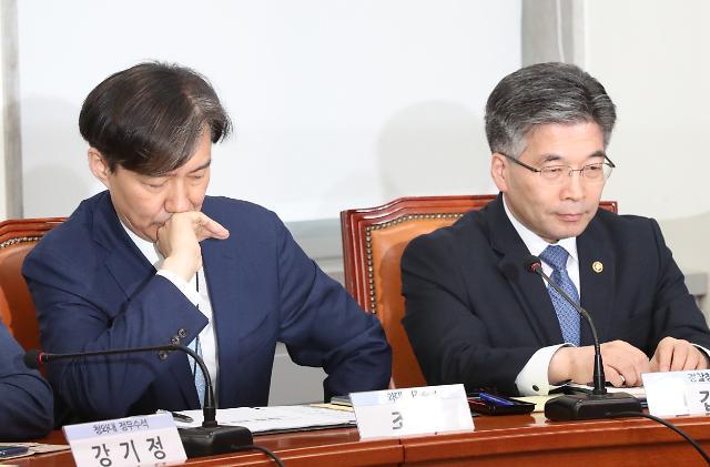 당정, 자동차 개소세 인하 '6개월 추가 연장' 검토…6월 중 발표