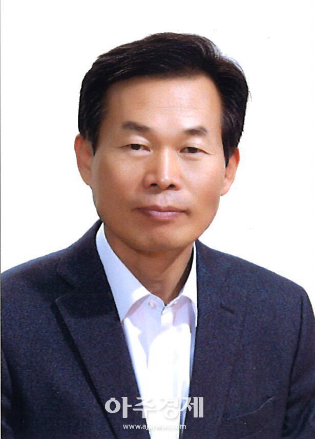 '충남의 지역개발 사례' 동남아와 공유