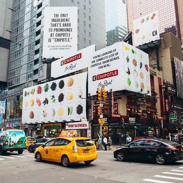 [윤정훈 기자의 해외주식 '톡'] 멕시칸 브랜드, '치폴레'를 주목해야 하는 이유