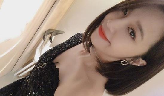 [슬라이드 #SNS★] 미소가 매력포인트인 정은지