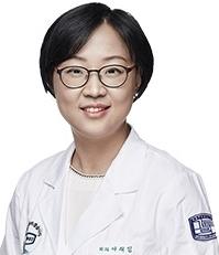 의정부성모병원, 직장암의 치료 이재임 교수에게 묻다.