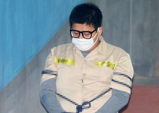 법원, '어금니 아빠' 이영학 피해자 초기대응 부실, 국가가 손해 배상해라