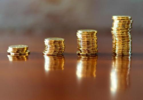 美 부익부 빈익빈 가속..상위 10% 부자가 전체 부의 70% 차지