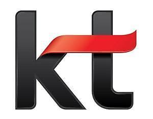 KT·딜카, '중소렌트사 카셰어링 서비스' 활성화 협약 체결