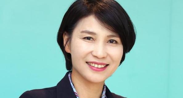 박미경 한국여성벤처협회장 여성기업, 스케일업 위한 혁신 필요