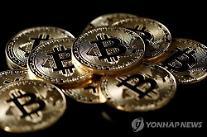 ビットコイン、1年ぶりに1000万ウォンを突破・・・理由のある急騰?