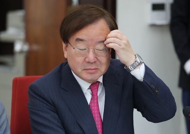 기밀 누설 외교관 K씨 징계절차 착수…외교부 온정 없다